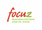 Focuz Behandelcentrum